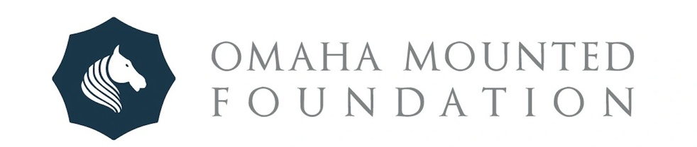Omaha Mounted Foundation