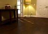 S Amp S Hardwood Tile Laminate