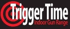 Trigger Time Indoor Gun Range