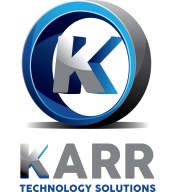 Karr Imaging Solutions