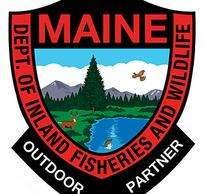 IFW Maine Outdoor Partners Program