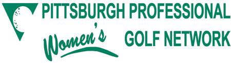 Pittsburgh Professional Womens Golf Network