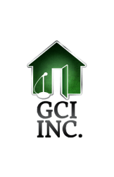 The GCI, Inc.