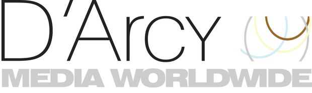 DArcy Media Worldwide,                         production services