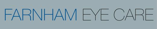 Farnham Eye Care