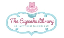 The Cupcake Library