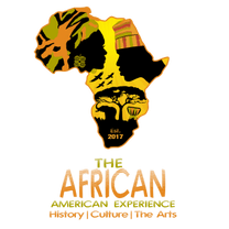 African America Experience