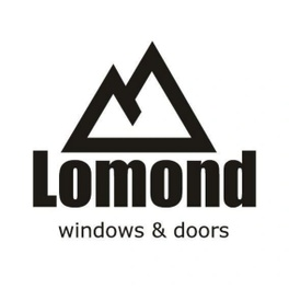 Lomond Windows & Doors