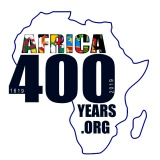 Africa400years.org