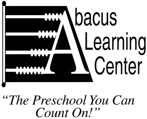 Abacus Learning Center