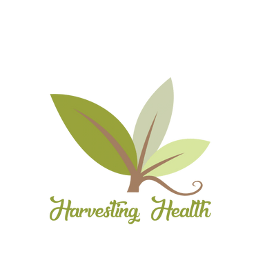 Harvesting Health Naturopathy