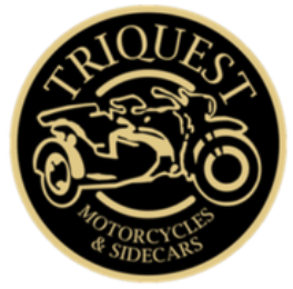 TRIQUEST Motorcycles Inc