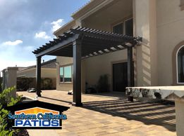 Alumawood, Alumawood Patio Cover, patios. Patio Covers, southern california patios, Awning, corona