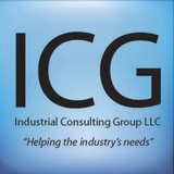 INDUSTRIAL CONSULTING GROUP LLC