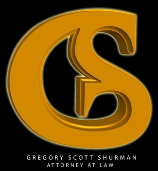 The Law Office of Gregory S. Shurman, LLC