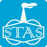 STAS CHEM TECHNOLOGIES PRIVATE LIMITED