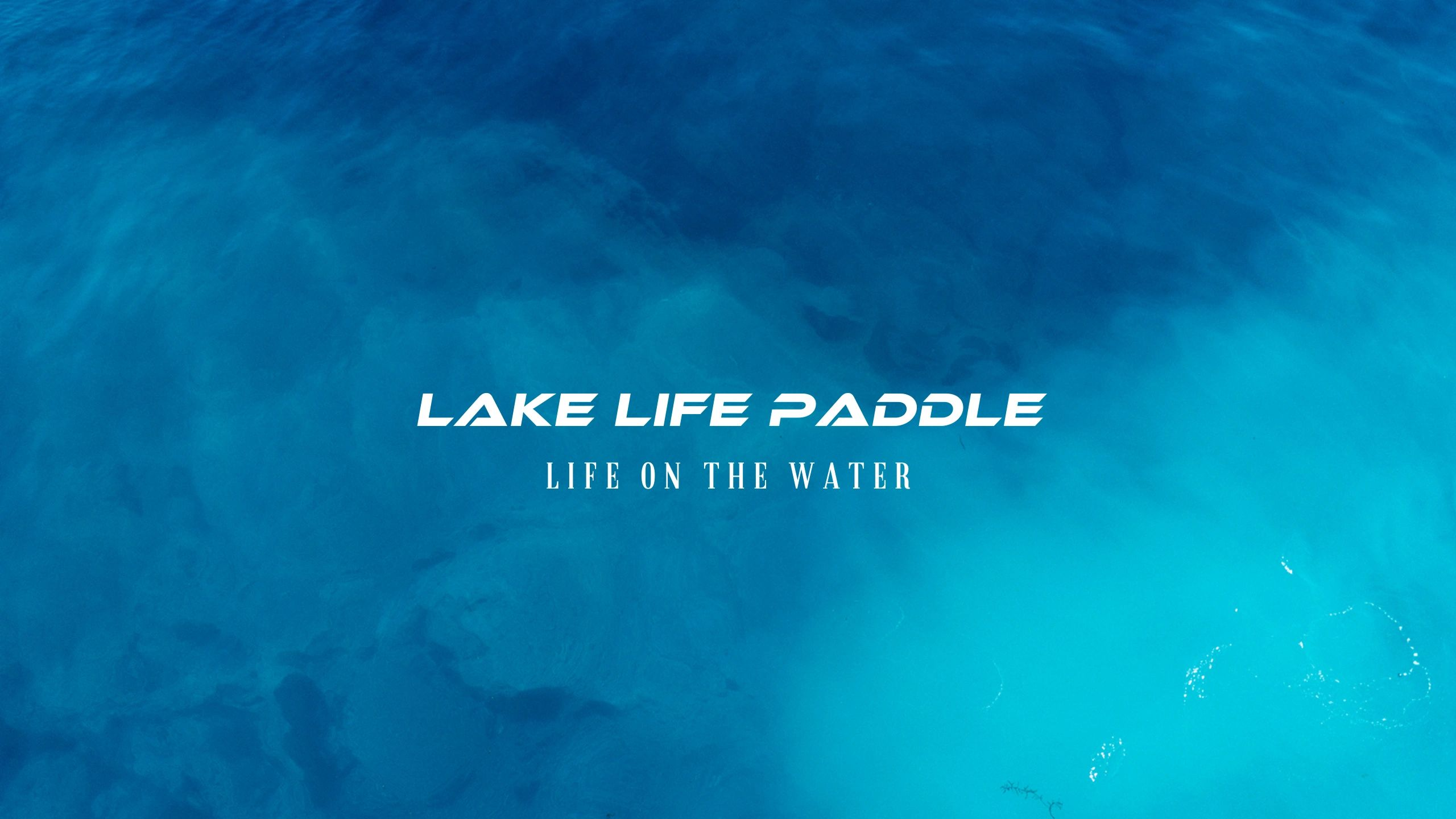 Lake Life Paddle offers paddleboard and kayak tours in Orlando, FL
