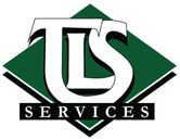 TLS Advisory Services, Inc.