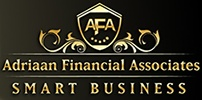 AFA Smart Business