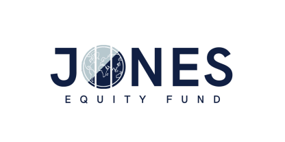 Jones Equity Fund