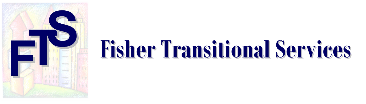Fisher Transitional Services, Inc.