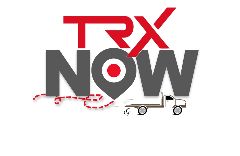 "{""blocks"":[{""key"":""dgfak"",""text"":""TrxNow is the industry leading technology and can be fully integrated into your existing systems. TrxNow was designed to provide your customers and members with the freedom and option to communicate the way they feel most comfortable, giving them back some control in an unexpected situation like a roadside disablement.  "",""type"":""unstyled"",""depth"":0,""inlineStyleRanges"":[{""offset"":0,""length"":321,""style"":""BOLD""}],""entityRanges"":[],""data"":{}},{""key"":""j9ra"",""text"":"""",""type"":""unstyled"",""depth"":0,""inlineStyleRanges"":[],""entityRanges"":[],""data"":{}},{""key"":""e0dpm"",""text"":""TrxNow is available across the United States and Canada. The technology offers the customer and the provider full visibility of the location and movement related to the event. In addition to increased visibility and connectivity, every event is backed with live monitoring in a controlled environment. The transparency of incoming calls, wait times and locations of services sets Allied apart from the competition. Allied is fearless when it comes to transparency and your customers will benefit from being able to view their services in real time.  "",""type"":""unstyled"",""depth"":0,""inlineStyleRanges"":[{""offset"":0,""length"":550,""style"":""BOLD""}],""entityRanges"":[],""data"":{}}],""entityMap"":{}}"