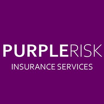 Purple Risk Insurance Services provides cannabis insurance (marijuana insurance) solutions