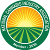 National Cannabis Industry Association (NCIA) Member