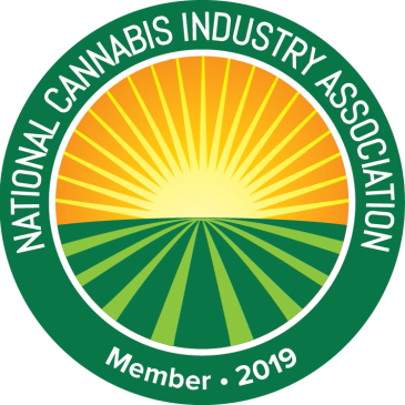 Purple Risk Insurance Services is a National Cannabis Industry Association member and supporter