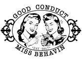 Goodconductindy.com