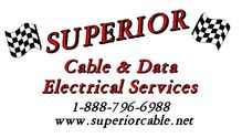 Superior Cable & Data