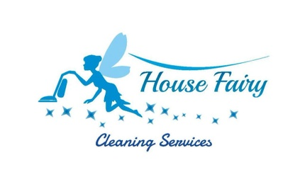 House Fairy Cleaning Services