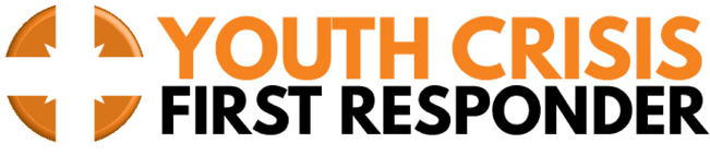Youth Crisis First Responder
