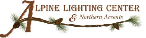 Alpine Lighting Center and Northern Accents