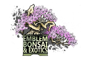 Emblem Bonsai & Exotics LLC
