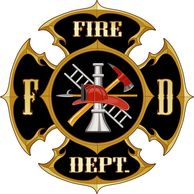Possum Kingdom Fire Dept--East & West Side