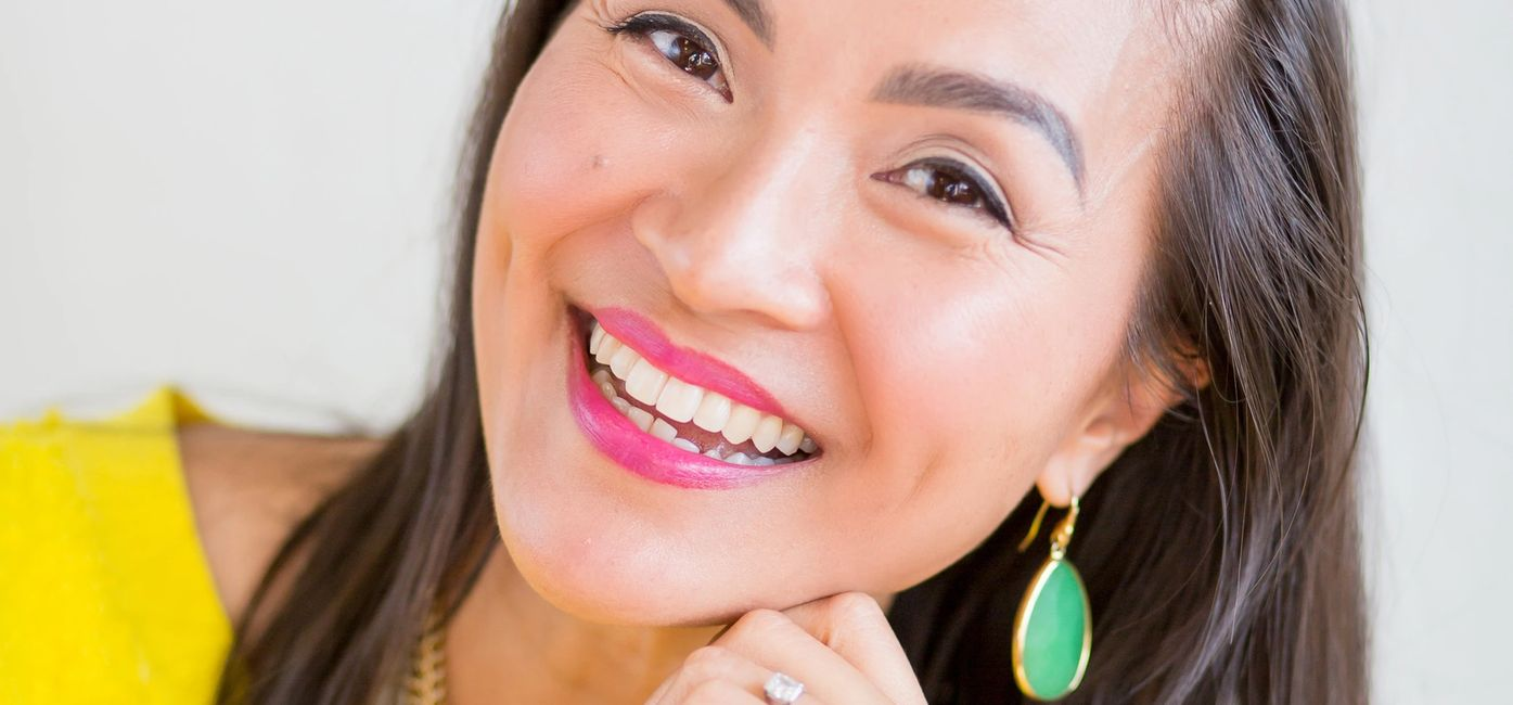 Clem Lafrades Self-Care and Empowerment Coach