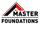MASTER FOUNDATIONS