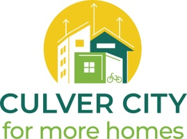 Culver City for More Homes