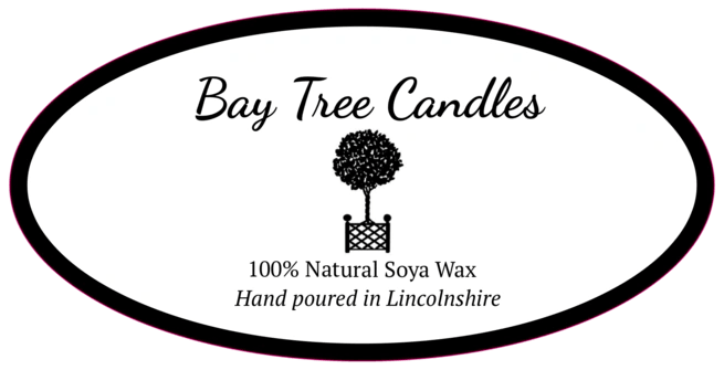 Bay Tree Candles