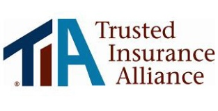 Trusted Insurance Alliance LLC