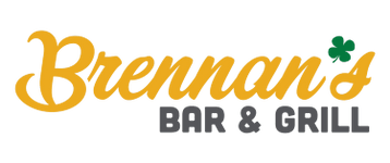Brennan's Bar and Grill