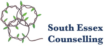 South Essex Counselling