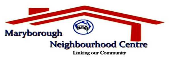 Maryborough Neighbourhood Centre