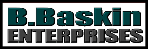 B. Baskin Enterprises
