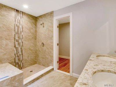 Bathroom and Kitchen Designers in Saint James, NY