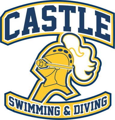 Castle Swimming and Diving