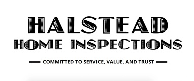 Halstead Home Inspections LLC