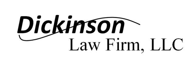 Dickinson Law Firm LLC