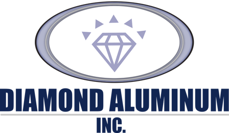 DIAMOND ALUMINUM INC.